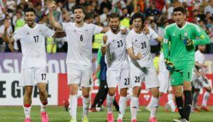 171009162811 iran players celebrate football exlarge 169