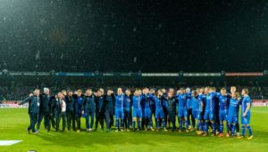 171010092508 iceland players celebrate world cup qualification exlarge 169 1