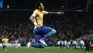 171010094843 neymar celebrates world cup qualifiers exlarge 169