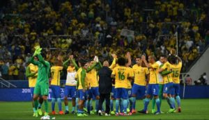 171010100346 brazil squad celebrate world cup qualification russia 2018 exlarge 169