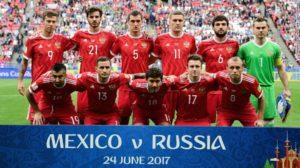 171010125621 russia national football team pose exlarge 169