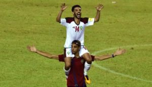 171116141716 mbark boussoufa felix houphouet boigny world cup qualification morocco exlarge 169