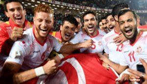 171116144342 tunisia football world cup 2018 celebrate exlarge 169