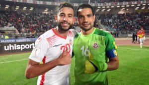 171116154448 ghaylane chaalali and aimen balbouli tunisia celebrate football world cup exlarge 169