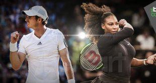 پیش بینی مسابقات تنیس