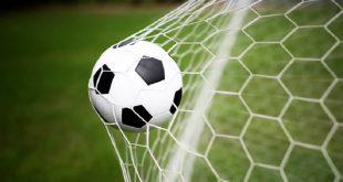 قوانین بازی فوتبال