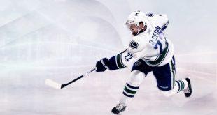 قوانین بازی هاکی روی یخ