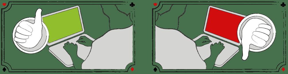 blackjack online 1 بلک جک آنلاین