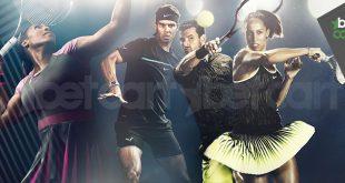 پیش بینی تنیس ای تی پی