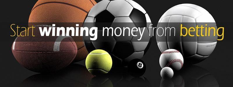 Successful in Sports Betting 2 موفقیت در شرط بندی