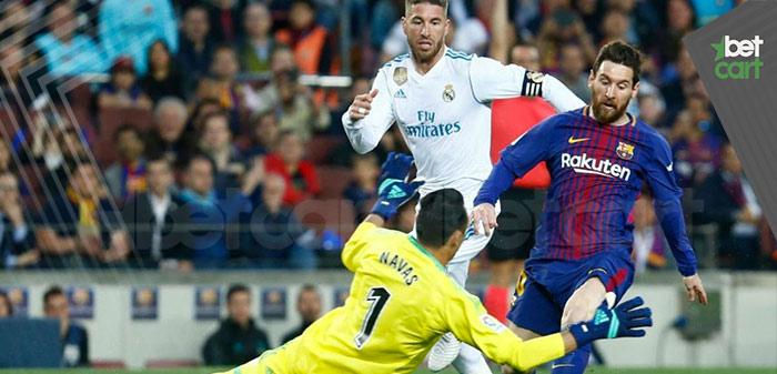 جام حذفی اسپانیا
