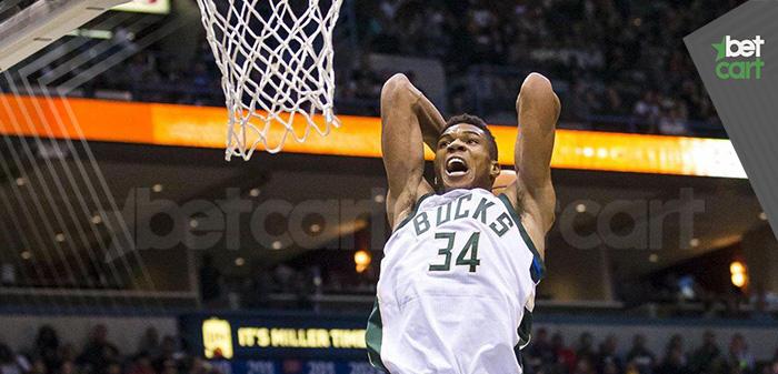 پیش بینی بسکتبال NBA میلواکی باکس