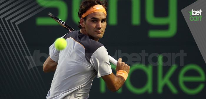 شرط بندی تنیس مسترز ایندین ولز