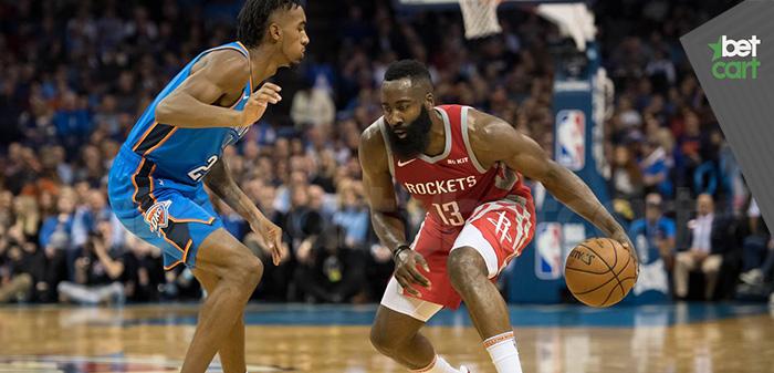 پیش بینی بسکتبال NBA اوکلاهما