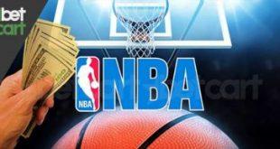 آموزش بسکتبال - شرطبندی بسکتبال