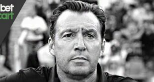 فوتبال ایران مارک ویلموتس