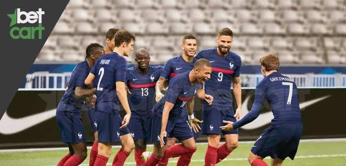 فوتبال مقدماتی جام جهانی ( بوسنی و هرزگوین - فرانسه )