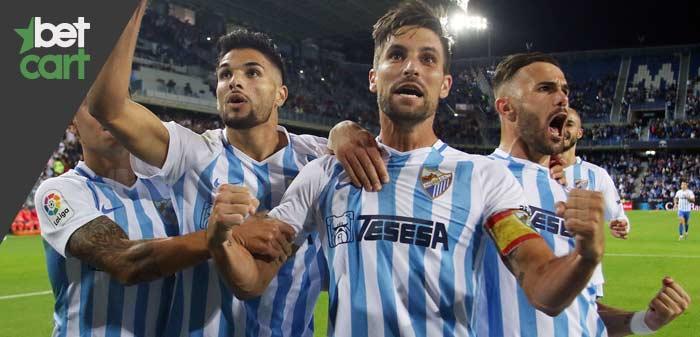 فوتبال لیگ ۲ اسپانیا ( آلمریا - اسپانیول )