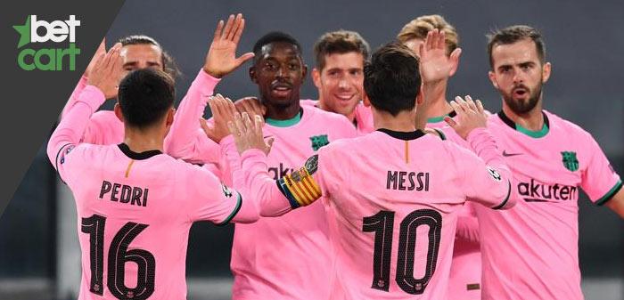 فوتبال لیگ اسپانیا ( رئال سوسیداد - بارسلونا )