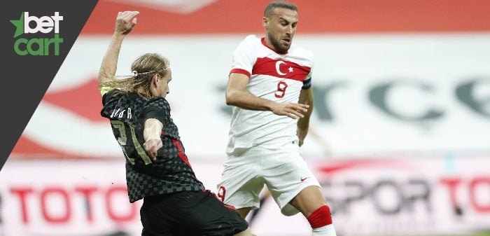 فوتبال دوستانه ملی ( ترکیه - آذربایجان )
