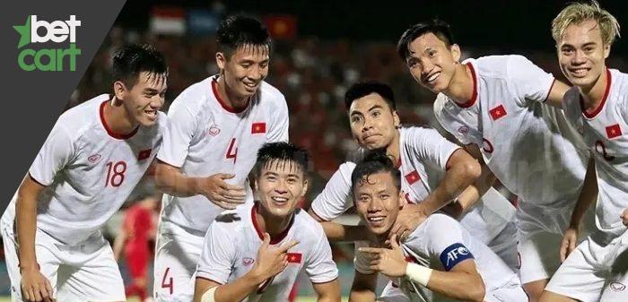 فوتبال دوستانه ملی ( قرقیزستان - بنگلادش )
