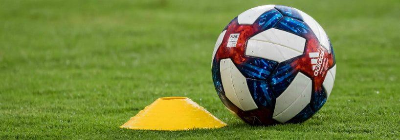 soccer game strategy 4 شرط بندی فوتبال