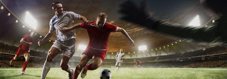 soccer game strategy 5 شرط بندی فوتبال