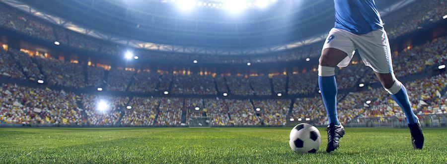 soccer game strategy 6 شرط بندی فوتبال