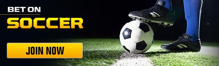 soccer odds شرط بندی فوتبال