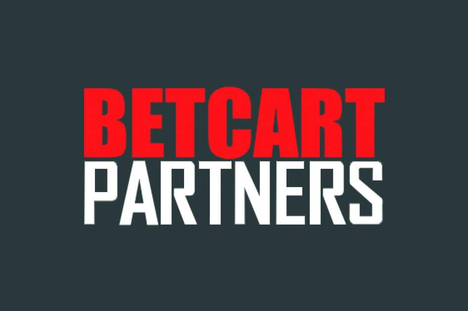 betcart 2 سایت شرط بندی بتکارت