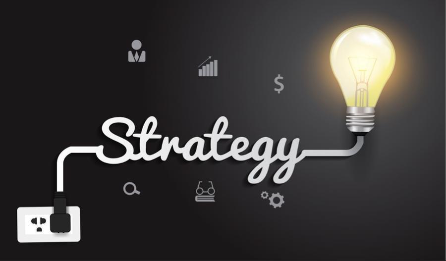 betting strategy 4 استراتژی شرط بندی