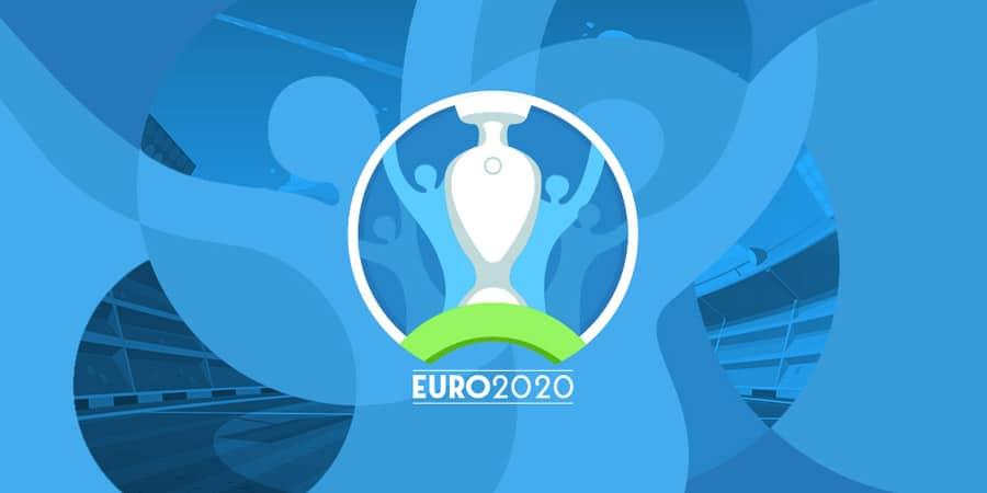 پیش بینی یورو 2020