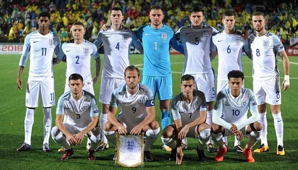 شرط بندی جام جهانی فیفا