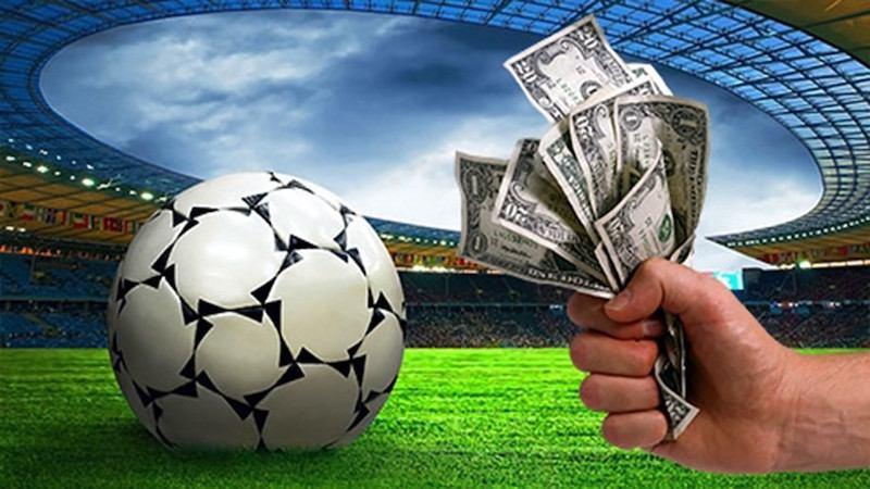 Football Betting شرط بندی مسابقات فوتبال