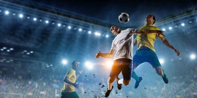 football betting odds تیپستر